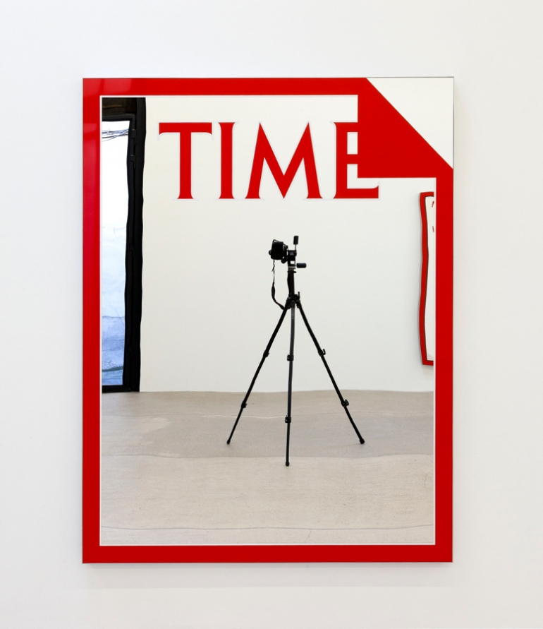 http://mungothomson.com/files/gimgs/th-27_MT-solo-show2013-6_v2.jpg