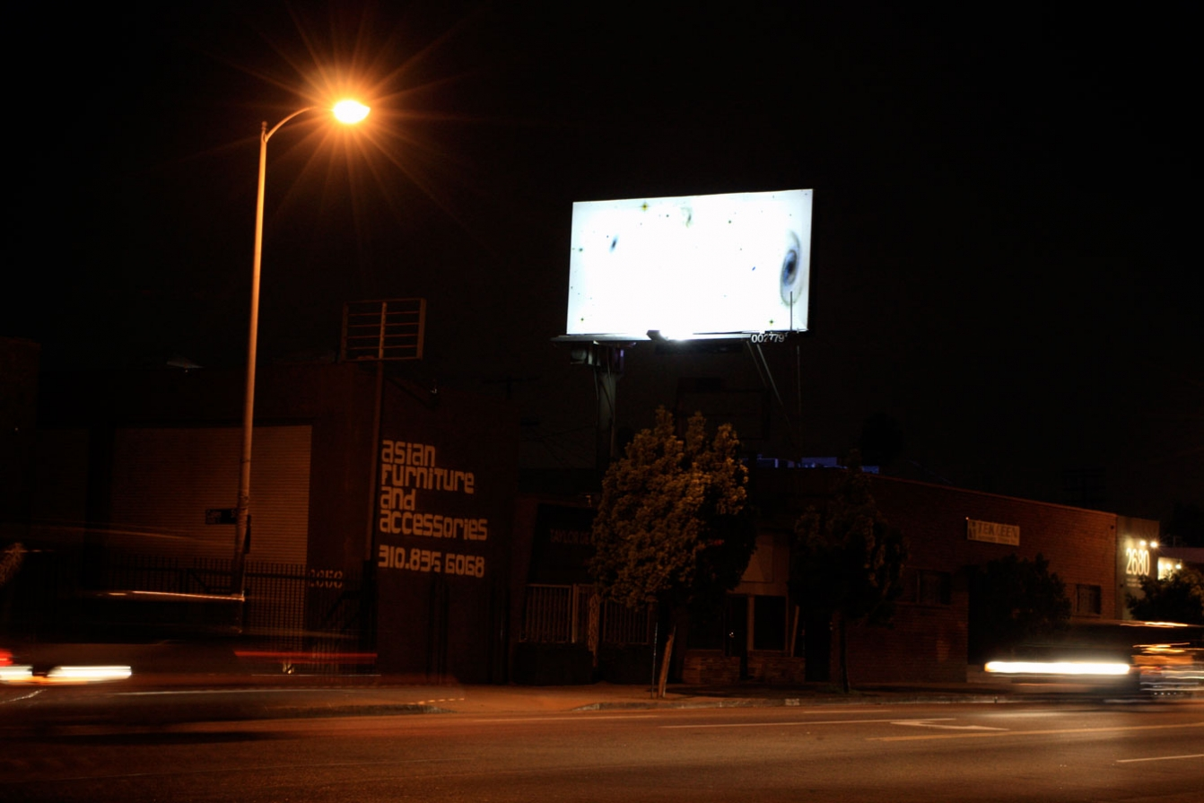 http://mungothomson.com/files/gimgs/th-22_8_Thomson_Negative_Space_Billboard2.jpg