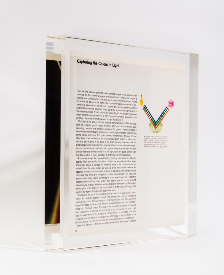 http://mungothomson.com/files/gimgs/th-34_Thomson_Lucite_Prism-and-Spectrum3.jpg
