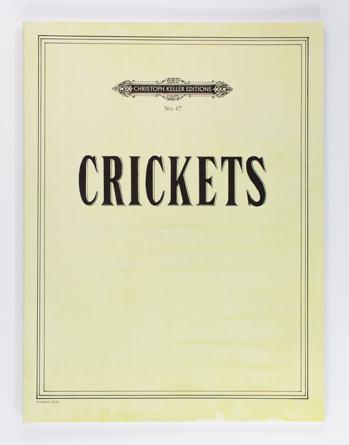 http://mungothomson.com/files/gimgs/th-41_book_crickets-1.jpg